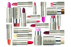 Cititi un scurt interviu cu Sasha din Vanity Fair unde vorbeste despre inceputurile ILIA si de ce alege organic!  http://www.vanityfair.com/style/2013/03/QA-with-Sasha-Plavsic-founder-of-Ilia-Beauty