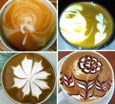 crazy-creative-coffee-foam-art weburbanist.com