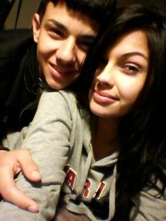 58 Best Luis Coronel Images Bae Love Of My Life My Future Husband