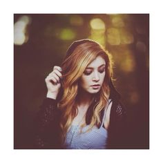 Tumblr ❤ liked on Polyvore featuring chrissy costanza