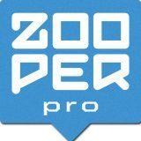 #10: Zooper Widget Pro #apps #android #smartphone #descargas          https://www.amazon.es/MYCOLORSCREEN-Zooper-Widget-Pro/dp/B00DF6L25S/ref=pd_zg_rss_ts_mas_mobile-apps_10