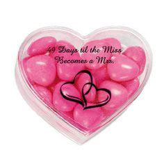http://www.orientaltrading.com/personalized-heart-shaped-boxes-a2-42_41700.fltr?prodCatId=551313 98