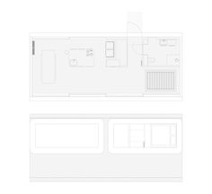 Gallery - The VIPP Shelter / VIPP - 36