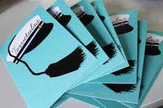 ylioppilas kutsukortti - Google-haku Graduation Cards, Diy Gifts, Haku, Google, Party, Projects, Log Projects, Blue Prints, Hand Made Gifts
