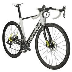 cervelo-s3-disc_disc-brake-carbon-aero-road-race-bike_angled