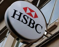HSBC to lend extra to UK home buyers as mortgage approvals hit two-year high