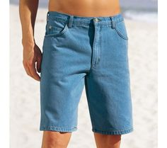 Bermudy Whak´s | blancheporte.sk #blancheporte #blancheporteSK #blancheporte_sk #panskamoda Bermuda Shorts, Denim Shorts, Women, Products, Fashion, Moda, Women's, La Mode, Fasion