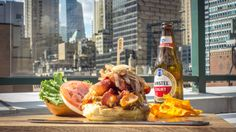 http://www.timeout.com/newyork/restaurants/the-top-21-burgers-in-nyc
