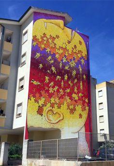 streetartnews_blu_sicily-5