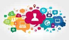Master en Marketing Directo y Publicidad + Titulación Universitaria