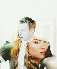 Ressler looks out for Keen.