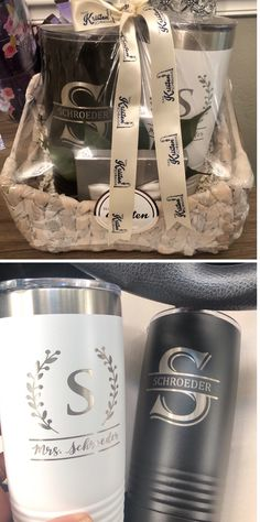 Yeti Cup Personalized, House Warming, Give It To Me, Coffee, Gifts, Kaffee, Presents, Cup Of Coffee, Gifs