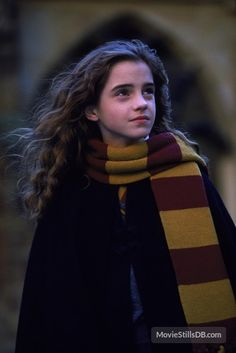 Harry Potter and the Chamber of Secrets- Hermione Harry Potter Tumblr, Harry Potter Hermione, Fantasia Harry Potter, Blaise Harry Potter, Magie Harry Potter, Mundo Harry Potter, Harry Potter Cosplay, Harry Potter Pictures, Harry Potter Quotes