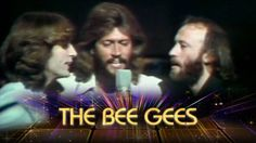 ¿Stayin¿ Alive: A Grammy Salute To The Music Of The Bee Gees¿