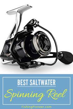 Fly Fishing Gear, Fishing Stuff, Fishing Gifts, Best Fishing, Fly Reels, Spinning Reels, Fishing Reels, Fishing Lures, Fish In A Bag