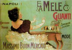 Home - Posters - Aleardo Villa