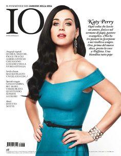 katy-perry-io-donna-magazine-august-2013.jpeg (1001×1291)