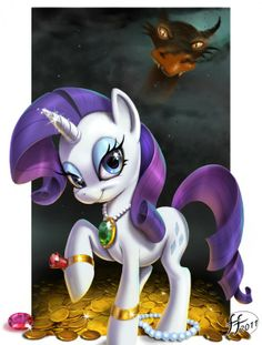 rarity_by_14_bis