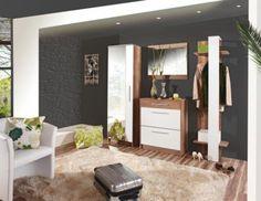 Předsíňový program Lexi Oversized Mirror, Divider, Room, Furniture, Home Decor, Bedroom, Decoration Home, Room Decor, Home Furnishings
