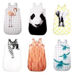 Get your sleeping bag with 30% off using the PREXMAS14 code. http://babyglitter.gr/clothing/baby-sleeping-bag/