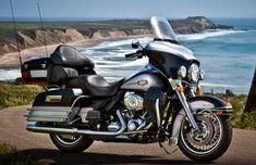 My ultimate dream bike - Harley Electraglide Ultra Classic. Hd Sportster, Custom Sportster, Motos Harley Davidson, Harley Davidson Street Glide, Wallpaper Cave, Best Motorbike, Harley Davidson Ultra Classic, Electra Glide Ultra Classic, Motorcycle Wallpaper