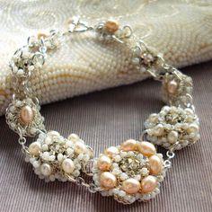 Athalie Bracelet