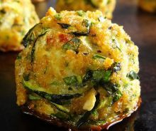 Replace parm with Nutritional Yeast This tasty zucchini garlic bites recipe combines shredded zucchini with garlic, Parmesan cheese, fresh herbs, and is served with a marinara dipping sauce for an Italian inspired twist. Vegetable Dishes, Vegetable Recipes, Vegetarian Recipes, Cooking Recipes, Healthy Recipes, Lentil Recipes, Family Recipes, Garlic, Vegetarian