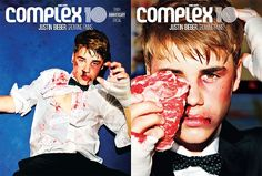 Justin Bieber: Complex Magazine Photoshoot 2012 - For more info visit: http://belieberfamily.com/2012/09/19/justin-bieber-photoshoot-2012-complex-magazine/