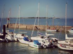 #Sport #Nautisme #Bateau #Voile #Port Sud #Fouras #RochefortOcean Charente Maritime Poitou Charentes