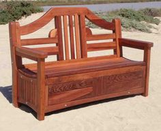 Attirant Outdoor Wood Projects Outdoor Wood Projects Minwax Provides Free Novice To  Advanced DIY Woodworking And Wood Finishing Projects And Plans Garden Bench  ...