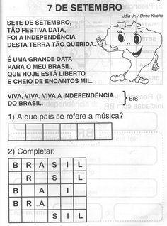 ATIVIDADES+PÁTRIA+INDEPENDÊNCIA+7+SETEMBRO+BRASIL+PROJETO+IMPRIMIR+EXERCÍCIOS+(37).jpg (592×800)