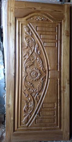 all type door design Single Main Door Designs, House Main Door Design, Main Entrance Door Design, Wooden Front Door Design, Pooja Room Door Design, Door Gate Design, Wooden Front Doors, Door Design Interior, Modern Wood Doors