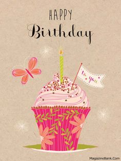 Happy Birthday Images For Wishes Greeting Cards | SMS Wishes Poetry