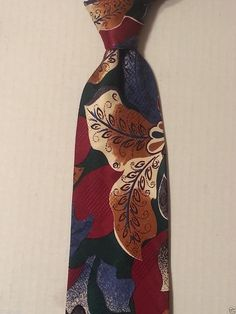 ANGELI men neck dress #silk tie Made In Italy (no tags) NEW visit our ebay store at  http://stores.ebay.com/esquirestore