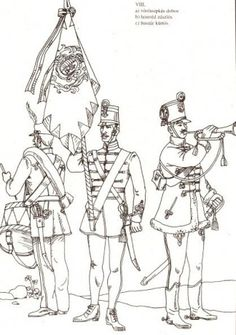 Military Art, Military History, Techno, Coloring Pages, Preschool, Culture, Fantasy, War, Treats