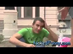 Funny and sexy candid camera jokes . | http://shatelly.com
