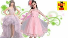 Dresses for girls KIDS fashion dresses for girls in amazon shopping onli... Indian Dresses For Kids, Dresses Kids Girl, Toddler Girl Outfits, Anarkali, Lehenga, Kids Mode, Dress Designs For Girls, Designer Baby Clothes, Baby Outfits Newborn