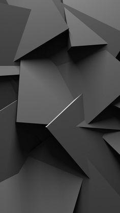 architecture architecture wallpaper Best 50 Dark i-phone Wallpaper Marble Wallpaper Phone, Phone Wallpaper Design, Wallpaper Space, Apple Wallpaper, Geometric Wallpaper, Cellphone Wallpaper, Black Wallpaper, Screen Wallpaper, Mobile Wallpaper
