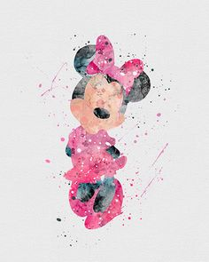 New cute iphone wallpaper quotes disney mickey mouse ideas Images Disney, Art Disney, Disney Artwork, Disney Kunst, Disney Cars, Disney Pictures, Disney Drawings, Disney Love, Disney Mickey