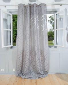 christian fischbacher luxury interior fabrics flora botanicals pinterest vorh nge. Black Bedroom Furniture Sets. Home Design Ideas