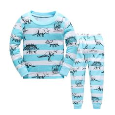 e7e23e4a6ee2 10 Best Baby Boys Sleepwear images