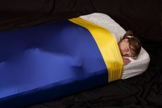 Queen Size Lycra Sheet  You choose the color by skweezrs on Etsy, $39.00