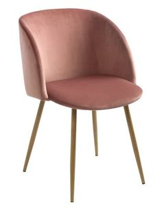 INTERIOR COLLECTION - How to create a French springtime transformation. The collection is available for sale from Thursday 2 March and while supplies last. Dining Room Colors, Dining Room Walls, Dining Room Furniture, Salon Chairs For Sale, Grown Up Bedroom, Lounge Party, Best Office Chair, Cool Chairs, Interior Design Inspiration