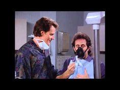 5 estrellas de cine que pasaron por Seinfeld cuando todavía eran semidesconocidos - http://paraentretener.com/5-estrellas-de-cine-que-pasaron-por-seinfeld-cuando-todavia-eran-semidesconocidos/