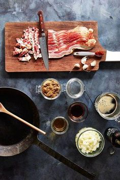 Your New Favorite Way to Eat Bacon via Refinery29