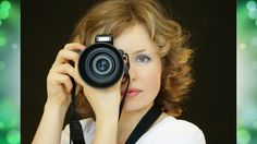 Five Tools for Taking Better Photos
