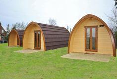 1 Bedroom, 1 bathroom at £173 per week, holiday rental in Nieuwland on TripAdvisor