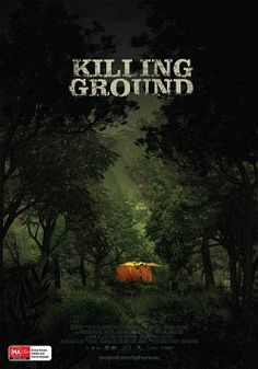 Australian horror film Killing Ground causing a stir in the US Films Hd, Hd Movies, Horror Movies, Movies Online, Watch Free Full Movies, Full Movies Download, Streaming Hd, Streaming Movies