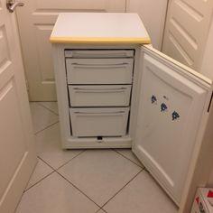 vendu prix 250 lave vaisselle beko dfn6835 silver green line beko a 15 couverts. Black Bedroom Furniture Sets. Home Design Ideas