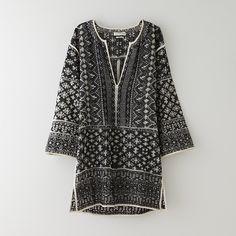 Etoile Isabel Marant Bloom Dress | Women's Dresses | Steven Alan